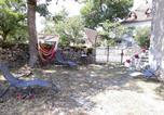 Location vacances Cardaillac - Le Bolet-3
