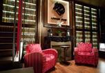 Hôtel Le Grand-Saconnex - Hotel Drake-Longchamp-4