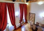 Location vacances Florence - Corno Luxury Apartment-2