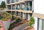 Hôtel Turgutreis - Herodot Beach Otel-2