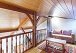 Location vacances Villefranche-du-Périgord - Maison De Vacances - Loubejac 7-4