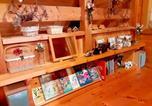 Location vacances Takayama - Seisen-ryo - Vacation Stay 95870-2