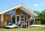 Villages vacances Middelfart - Skærbæk Holiday Center-1