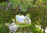 Location vacances Llimiana - Guardia de Tremp Villa Sleeps 4 with Pool and Air Con-1
