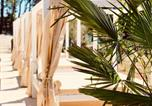 Location vacances Milna - Olife Guesthouse-4