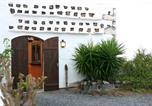 Location vacances Tinajo - Tinamas-1