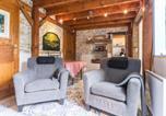 Location vacances Challain-la-Potherie - Gîte Joué-sur-Erdre, 4 pièces, 6 personnes - Fr-1-306-942-1