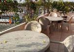 Location vacances Puerto Vallarta - Apartment Pablito - .-4