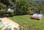 Location vacances Parauta - Holiday home Con Encanto-4