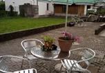 Location vacances Puos d'Alpago - Casa Dolomiti-2