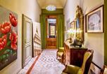 Hôtel La place San Carlo - Artua' & Solferino-4