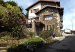 Location vacances  Province du Verbano-Cusio-Ossola - Casa Erica-4