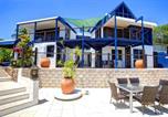 Hôtel Gladstone - 1770 Sovereign Lodge Retreat-2