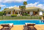Location vacances Rupit i Pruit - Villa Hostola-2