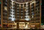 Hôtel Salt Lake City - Hotel Rl Salt Lake City-1