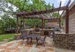 Location vacances Atlanta - Historic Buckhead Estate-3