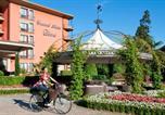Hôtel Verbania - Grand Hotel Dino-2
