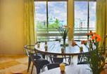 Hôtel Myanmar - Dream Catcher Hotel-3