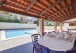 Location vacances Campanie - Villa Adriana-3