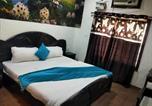 Hôtel Har Ki Pauri - Hotel Paradise Inn & Banquet-3