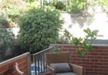 Location vacances  Portugal - Apartment Funchal-3