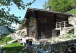Location vacances Visp - Chalet Bildji-1