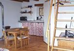 Location vacances Alban - Les gîtes du Mas Brunet-1