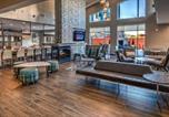 Hôtel Tulsa - Residence Inn by Marriott Tulsa Midtown-2