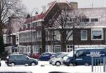 Hôtel Haarlem - Il Limone-2