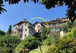 Location vacances Oggebbio - Casa Ornella-1