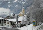 Location vacances Bad Kleinkirchheim - Haus Lisa by Isa Agentur-2