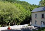 Location vacances Yvrandes - Maison gîte à Vire Normandie (Les Vaux de Vire)-1