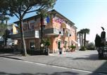 Hôtel Province de Brescia - Hotel Olimpia-2