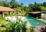 Location vacances Ko Phangan - Carpe Diem Residence-4