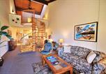Location vacances Kīhei - Kamaole Sands by Maui Condo and Home-2
