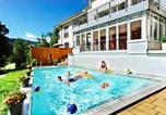 Location vacances Kleinarl - Appartementhaus Mira Monti-1