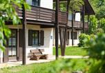 Location vacances Grafenau - Ferienanlage Bäckerwiese-3
