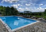 Location vacances Cavriglia - Essiccatoio-4