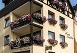 Location vacances Cochem - Apartment Cochem Kaasstr.-2