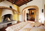 Location vacances  Province de Sienne - San Lorenzo a Linari Resort-4