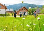 Villages vacances Kals am Großglockner - Landal Bad Kleinkirchheim-2