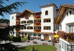 Hôtel Castelrotto - Hotel Sonnenhof