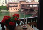 Location vacances Sona - Appartamenti Ponte Vecchio-2