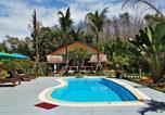 Villages vacances Hat Yai - Thai Break Resort-1