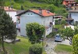 Location vacances Cannobio - Locazione Turistica Elsa-2