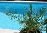 Location vacances Podstrana - Luxury Apartment Antoni 2-1