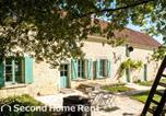 Location vacances Billy-sur-Oisy - La Biche de Forterre-4