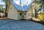 Location vacances Leavenworth - Twenty Pines-2