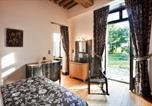 Location vacances Laives - Lans Chateau Sleeps 14 Pool Air Con Wifi-2