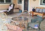 Location vacances San Miguel de Abona - Casa del artista-2